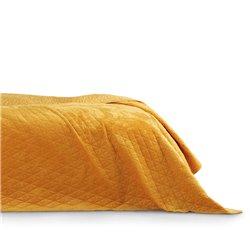 BEDS/AH/LAILA/HONEY/170x210