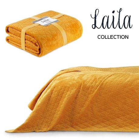 BEDS/AH/LAILA/HONEY/260x280