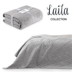 BEDS/AH/LAILA/SILVER/260x280