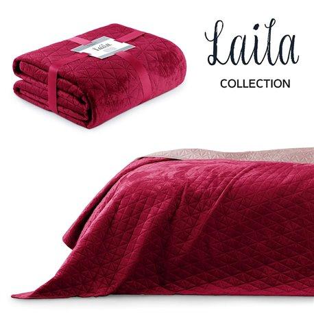 BEDS/AH/LAILA/RUBIN+MAUVE/260x280