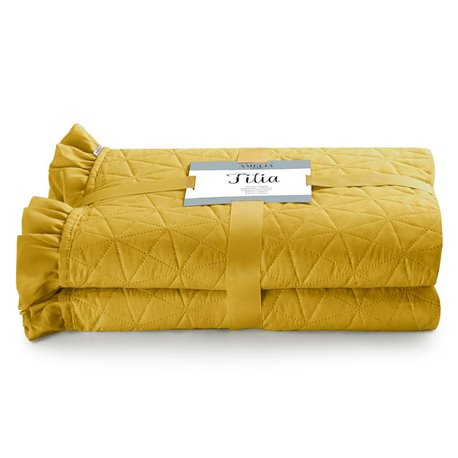 BEDS/AH/LAILA/GRAPHITE+SILVER/170x270