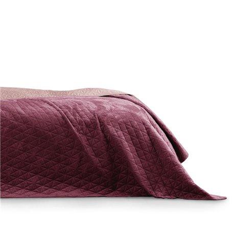 BEDS/AH/LAILA/BERRY+MAUVE/170x210