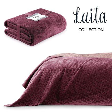BEDS/AH/LAILA/BERRY+MAUVE/260x280