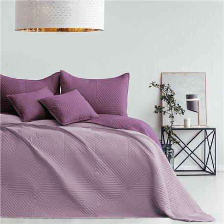 BEDS/DK/PASCALI/MARINE+AZUREBLUE/200x220