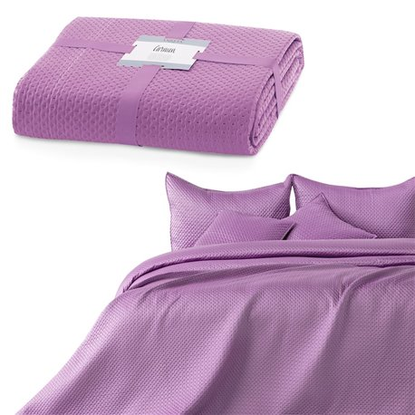 BEDS/AH/CARMEN/LILAC/200x220