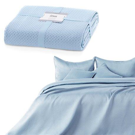 BEDS/AH/CARMEN/LIGHTGREY/220x240