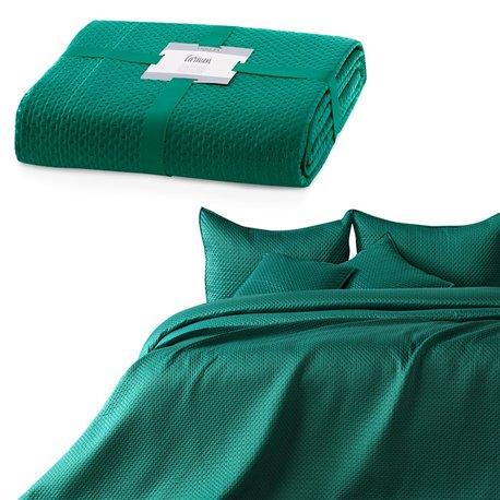BEDS/AH/CARMEN/ALPINEGREEN/170x210