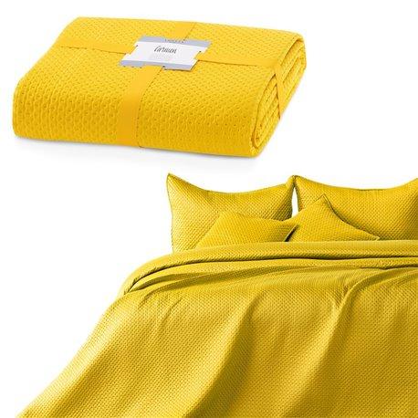BEDS/AH/CARMEN/HONEYYELLOW/170x210