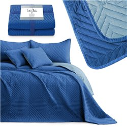 BEDS/AH/SOFTA/DARKBLUE+BLUESKY/260x280