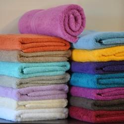 Ręcznik  500g/m2