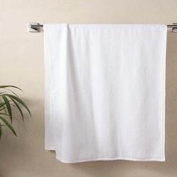 Ręcznik Hotel II