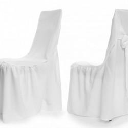 Pokrowiec na krzesło I