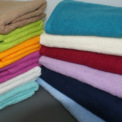 Ręcznik  550g/m2