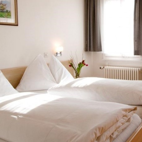 Pościel Hotelowa bawełna 140g/m2