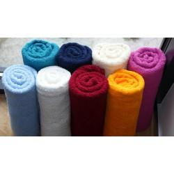 Ręcznik  400g/m2