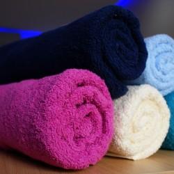 Ręcznik Parma I