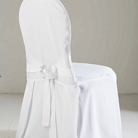 Wspaniały pokrowiec na krzesło GX35
