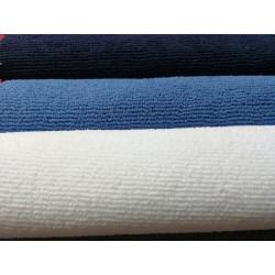 Ręcznik mikrofibra Spa