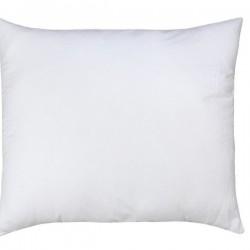 Poduszka silikonowa niepikowana